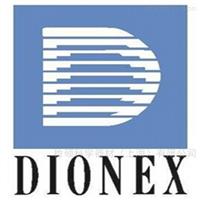 063968Dionex戴安色谱柱启动阀