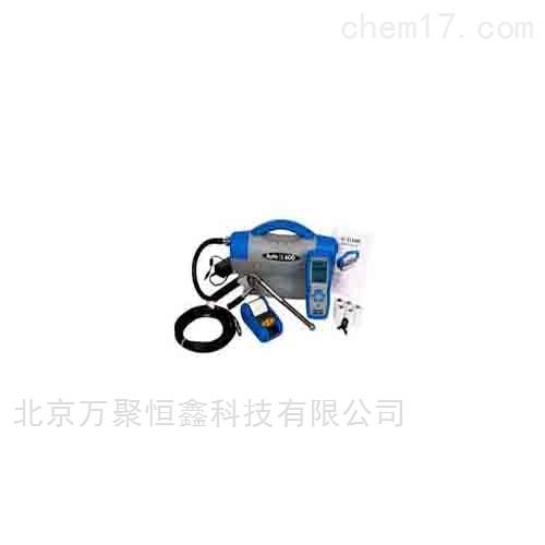 AUTO600汽车尾气检测仪 不透光光度法
