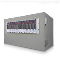 GMS-2500GASDNA气体报警器