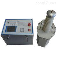 ZYD智能耐压试验装置