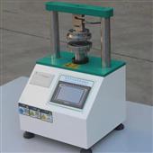 HP-YSY3000电子压缩强度试验仪 电子整箱压缩试验机