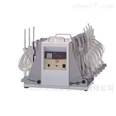 分液漏斗振荡器CHLDZ夹具规格1升液液萃取