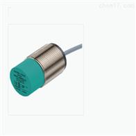 倍加福(P+F)NBN15-30GM50-E0接近传感器