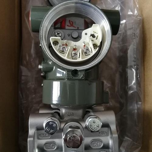 EJA440A高静压压力变送器商家