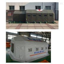 BJFH核辐射应急去污洗消装备