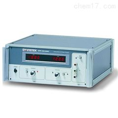 GPR-U系列线性直流电源