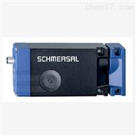 AZM400Z-ST-1P2P-BOWSCHMERSAL电磁安全锁