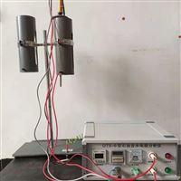 DTS-6石油含水电脱分析仪