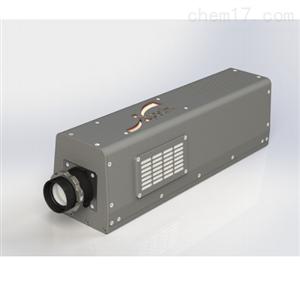 Spectral Camera PFDSpecim高分辨率高光谱成像系统