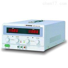 GPR-H系列线性直流电源