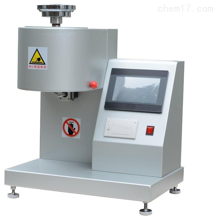 熔融指数测试仪.jpg