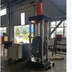 GJJT-600P钢筋机械连接技术规程 立柱式疲劳试验机