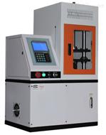 ZCPL-系列弹簧拉压疲劳试验机生产厂家