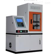 ZCPL-系列新研发第五代液晶屏显示弹簧疲劳试验机