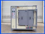 BXZQ-30-3真空实验炉 真空气氛炉 粉末冶金行业烧结炉