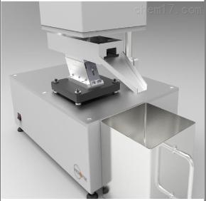 Morphious C1树脂颗粒杂质扫描系统