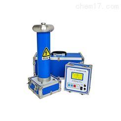 CGBMEFRC系列交直流数字分压器