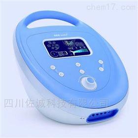 QL/IPC-AIII型医用空气波压力治疗仪
