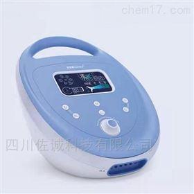 QL/IPC-AI型家用空气波压力治疗仪