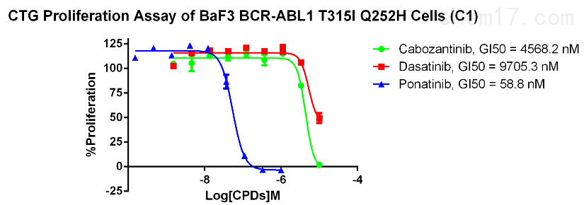 CBP73278 fig.png