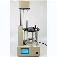 抗乳化性能自动测定仪