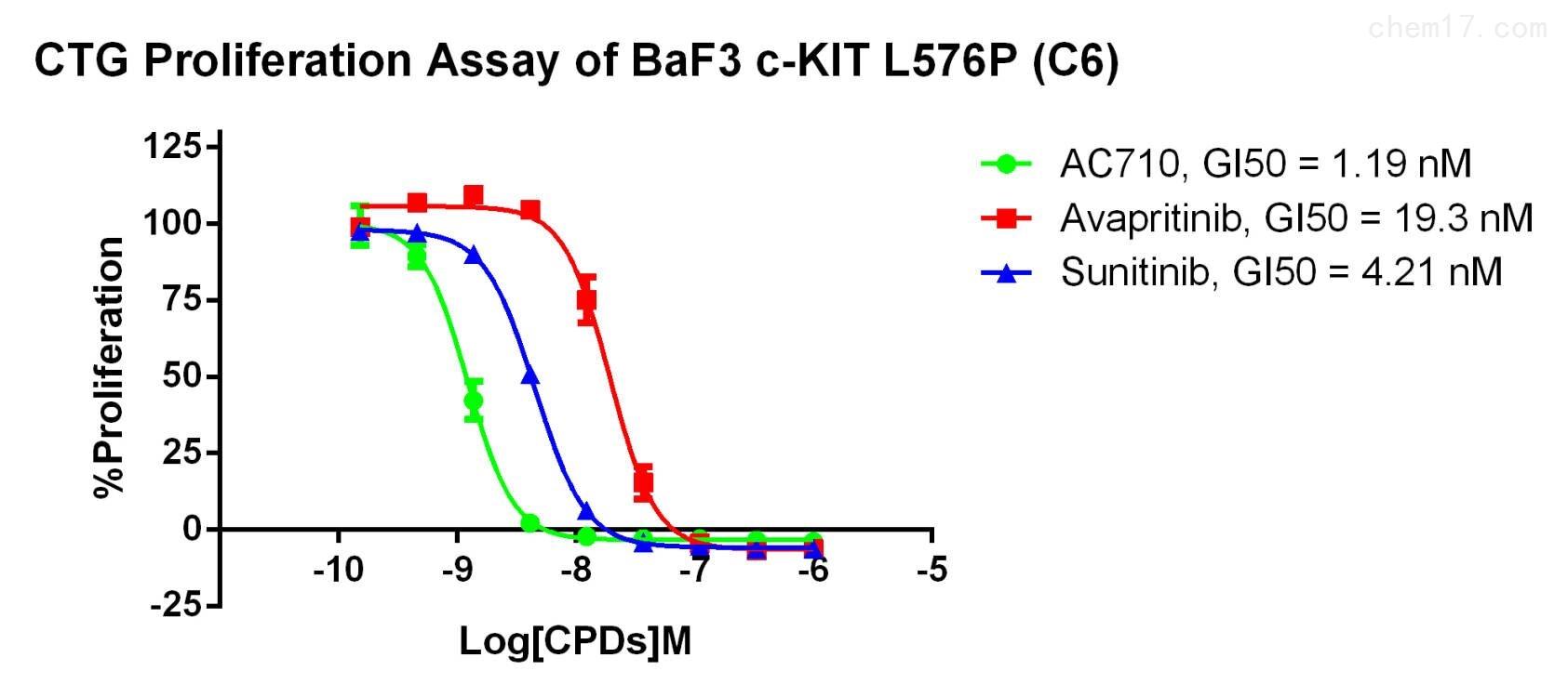 CBP73298-3.jpg