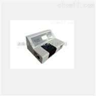 智能片剂硬度仪——药物检测仪器设备