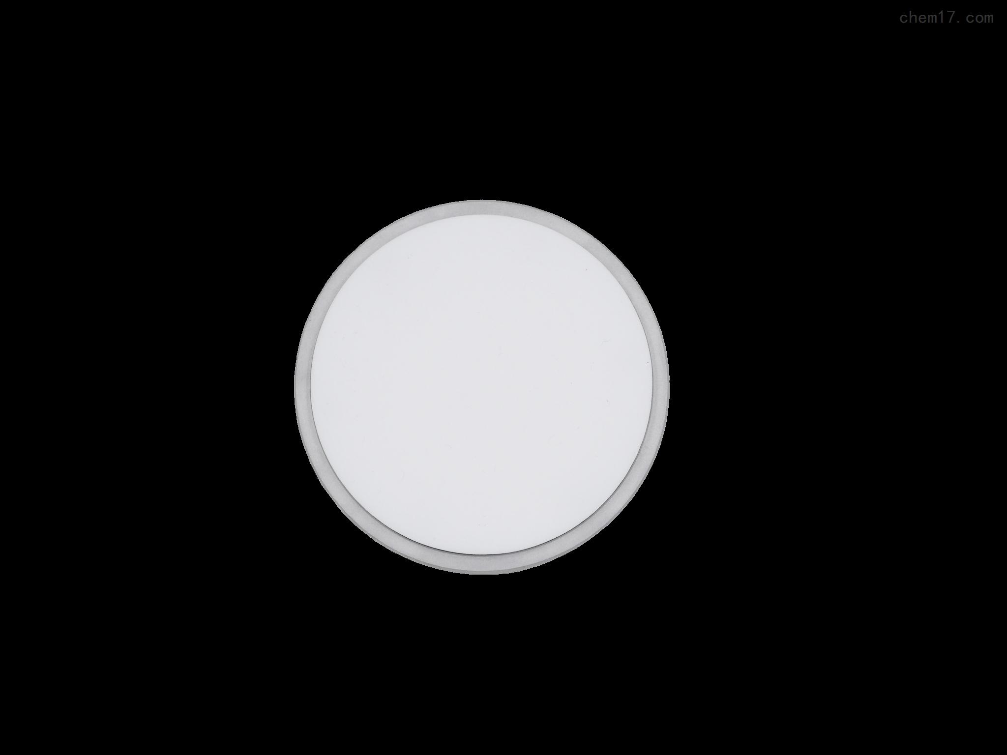 白板.png