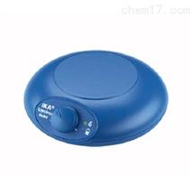 topolino mobil磁力搅拌器/移动小托尼