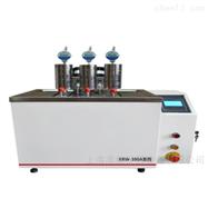 XRW-300A3非金属材料热变形、维卡软化点温度测定仪