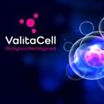 ValitaCellValita®Titer试剂盒