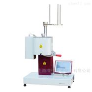 MFI-2322H高精度全自动触摸屏熔体流动速率仪
