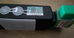 正规ASCO双控电磁阀SCG551A002MS