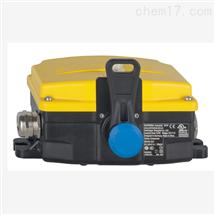 RS656-Z22-G024SCHMERSAL施迈赛紧急停止拉线开关