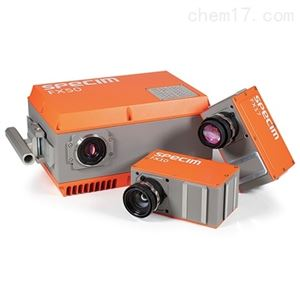 FX10/FX17/FX50Specim轻便式高光谱成像仪