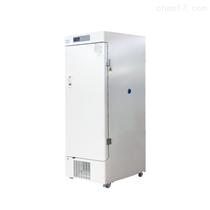 BDF-25V270低温冰箱