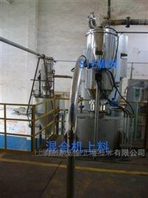 SPT锂电池纳米材料输送设备用途
