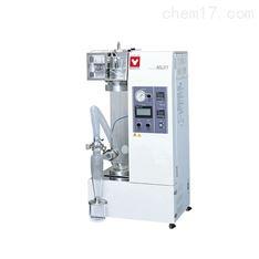 YAMATO喷雾干燥器 ADL311/311S-A