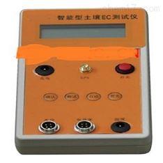 土壤电导率测定仪报价