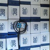 MAC电磁阀54A-AB-000-DM-DDFJ-1KJ有现货