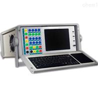 1066微机继电保护测试仪 (六相款 0.2级)