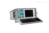 1066微机继电保护测试仪(六相高精度0.1级)