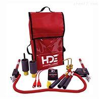 PRX-500原装美国HD Electric电压检测器仪器DDPM-40