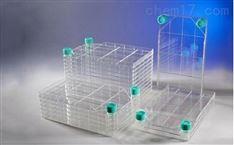 JET高通量细胞培养器 TC处理 末TC处理