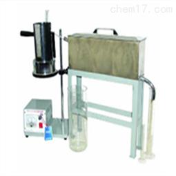 HSY-3146苯类产品馏程试验器(低温式)