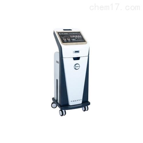 空气波压力循环治疗仪IPC-6000B