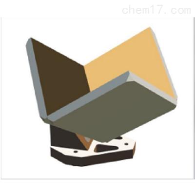 USHM超稳定硬装中空回射镜