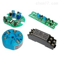 SBWZ 温度变送器模块上自仪三厂