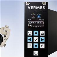 MDS 3020A原装德国VERMES喷射阀/微点胶阀MDT 304