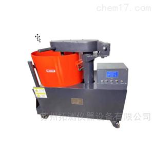 TC-T15型立式砂浆搅拌机